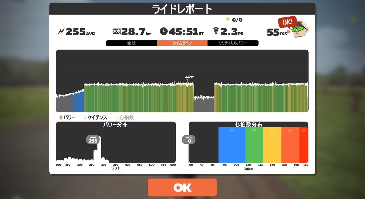 f:id:yuya226:20210124190014j:plain