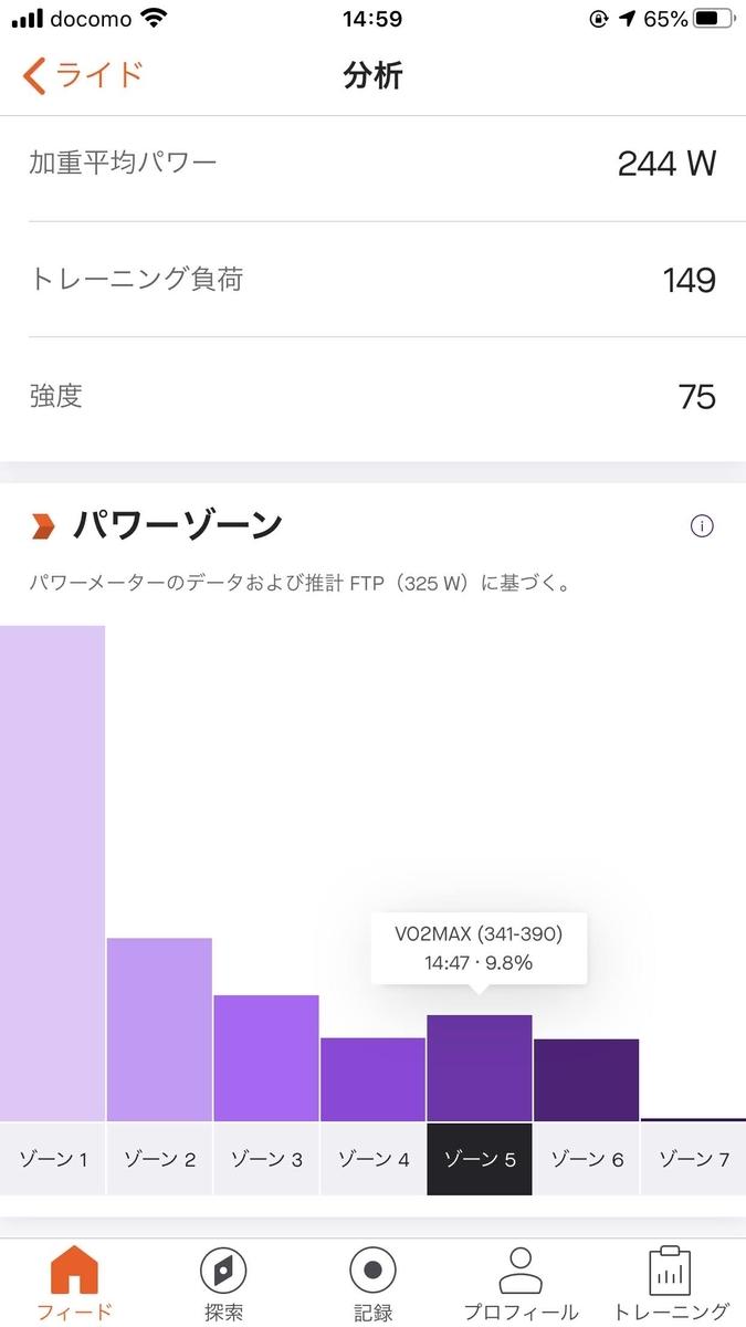 f:id:yuya226:20210212150221j:plain
