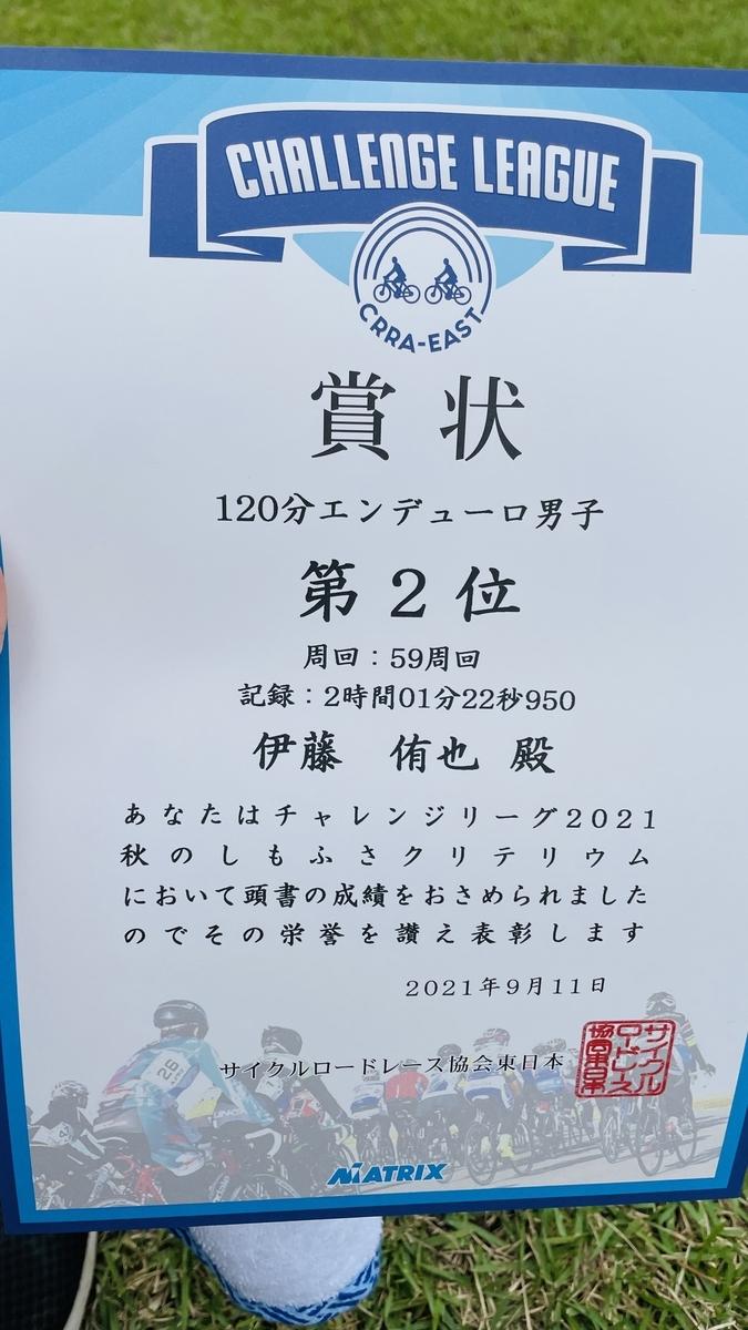 f:id:yuya226:20210912143650j:plain