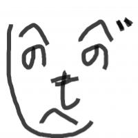 f:id:yuya_hirooka:20210212112530p:plain
