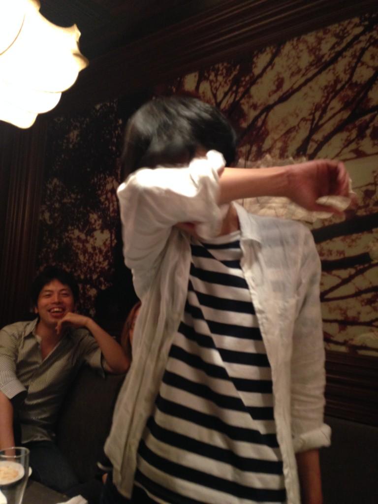 f:id:yuya_presto:20160610235412j:plain