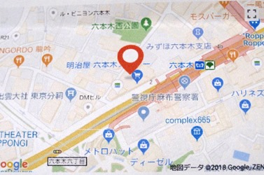 f:id:yuyakereiko:20180307201358j:plain