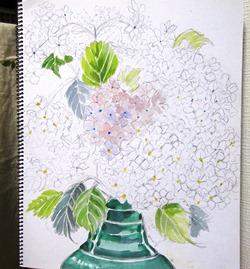 f:id:yuyakereiko:20180612190838j:plain
