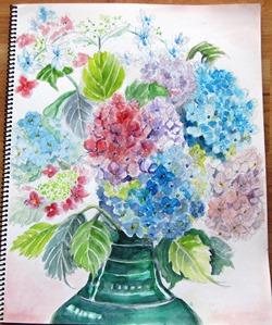 f:id:yuyakereiko:20180703185427j:plain