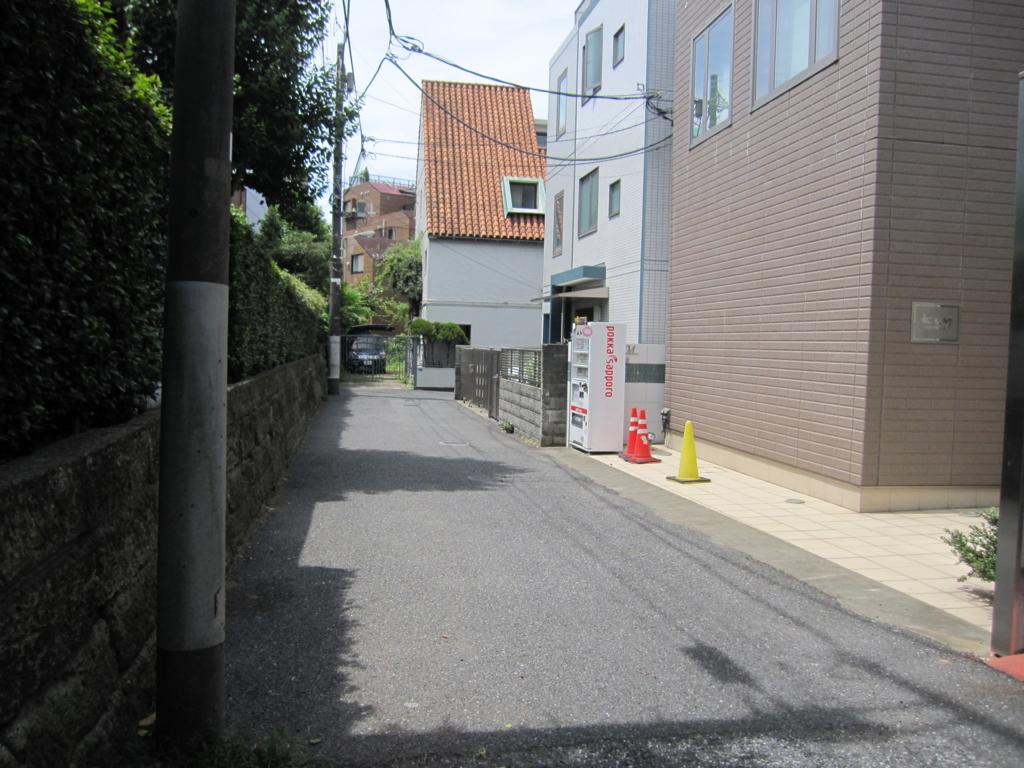 f:id:yuyakereiko:20180724195639j:plain
