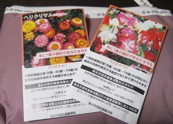 f:id:yuyakereiko:20180926202257j:plain