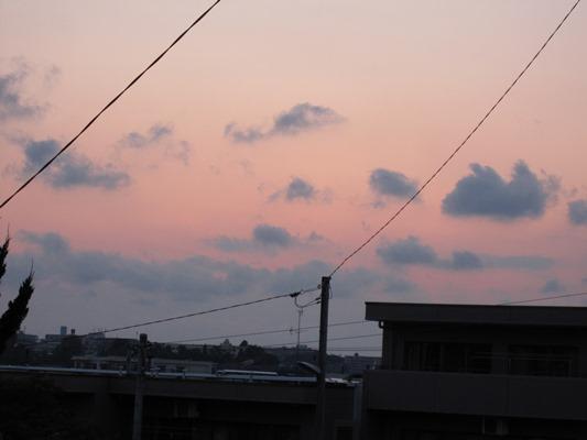 f:id:yuyakereiko:20190623195421j:plain