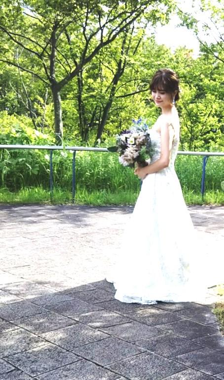f:id:yuyakereiko:20200917202707j:plain