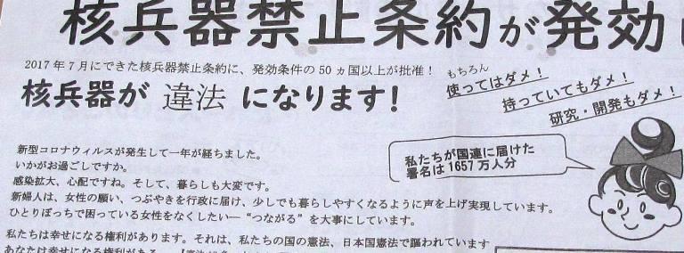 f:id:yuyakereiko:20210122180421j:plain