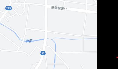 f:id:yuyakereiko:20210130185848p:plain