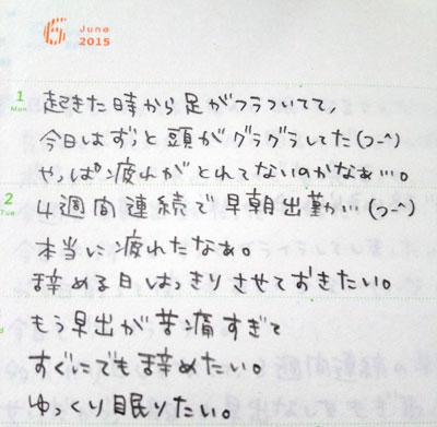 f:id:yuyakoyu:20170116225346j:plain