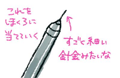 f:id:yuyakoyu:20170323075056j:plain