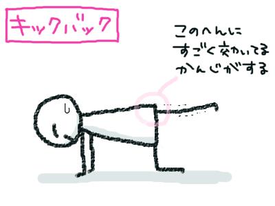 f:id:yuyakoyu:20170701152817j:plain