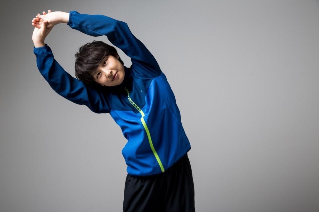 f:id:yuyakoyu:20170701155503j:plain