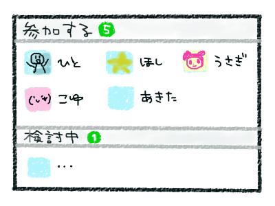 f:id:yuyakoyu:20170820002357j:plain