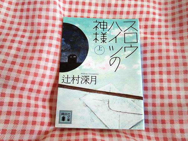 f:id:yuyakoyu:20171205213930j:plain