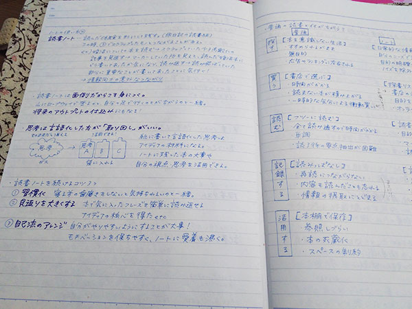f:id:yuyakoyu:20171231124335j:plain
