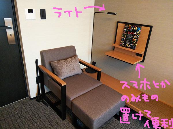 f:id:yuyakoyu:20180331165555j:plain