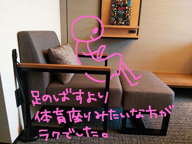 f:id:yuyakoyu:20180406063606j:plain