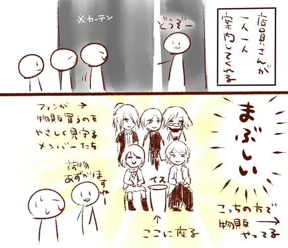 f:id:yuyakoyu:20180611064719j:plain
