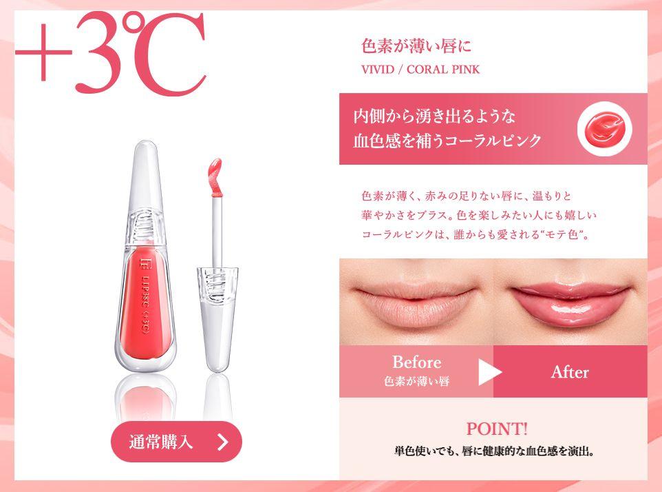 f:id:yuyakoyu:20180706072651j:plain