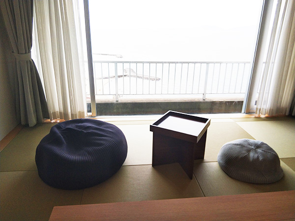 f:id:yuyakoyu:20180825145354j:plain