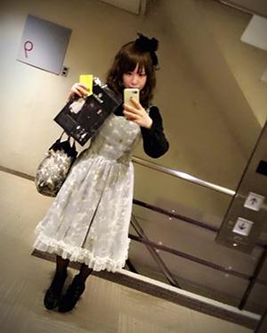 f:id:yuyakoyu:20180929150708j:plain