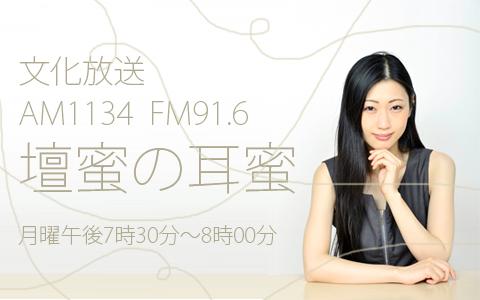 f:id:yuyakoyu:20181202181702p:plain