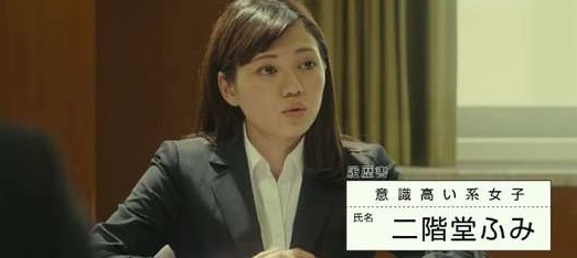 f:id:yuyakoyu:20190501193356j:plain