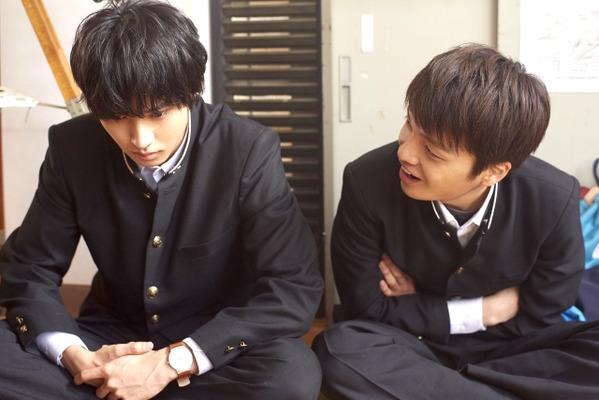 f:id:yuyakoyu:20190907172237j:plain