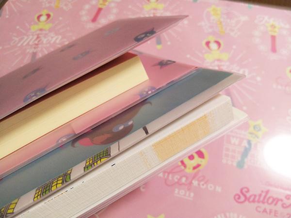 f:id:yuyakoyu:20200223180855j:plain