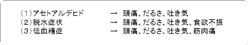 f:id:yuyanitta:20161119225947p:plain