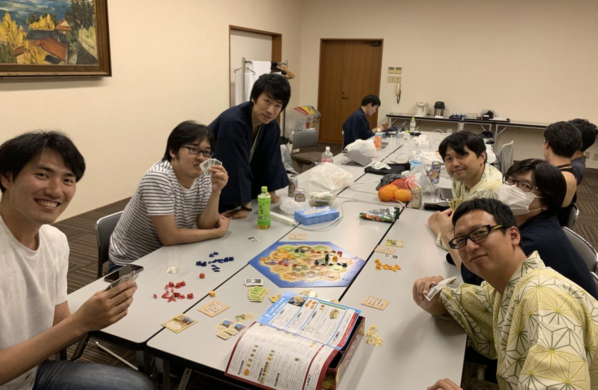 f:id:yuyasat:20190615173055p:plain