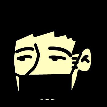 f:id:yuyoru:20150408194128p:plain
