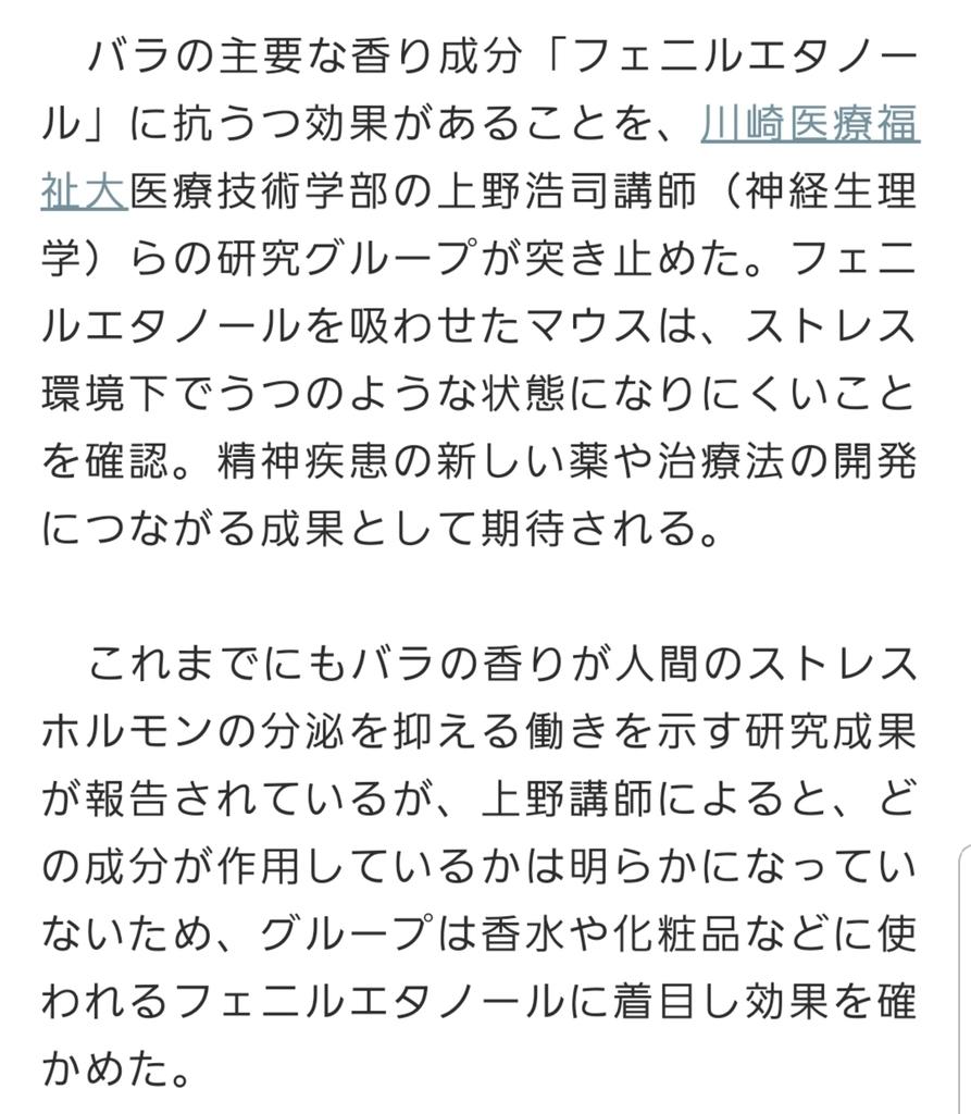 f:id:yuyu-s:20190309115129j:plain