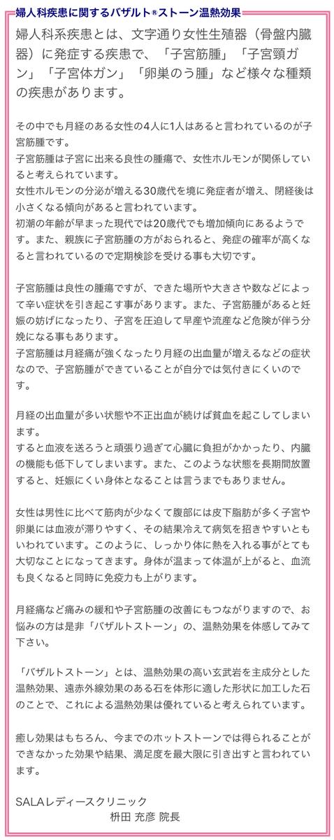 f:id:yuyu-s:20190809182306j:plain