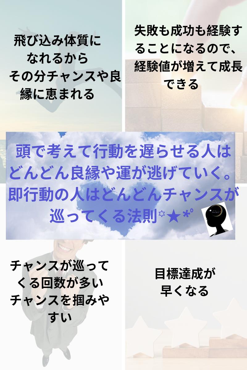 f:id:yuyu-s:20190914212315p:plain