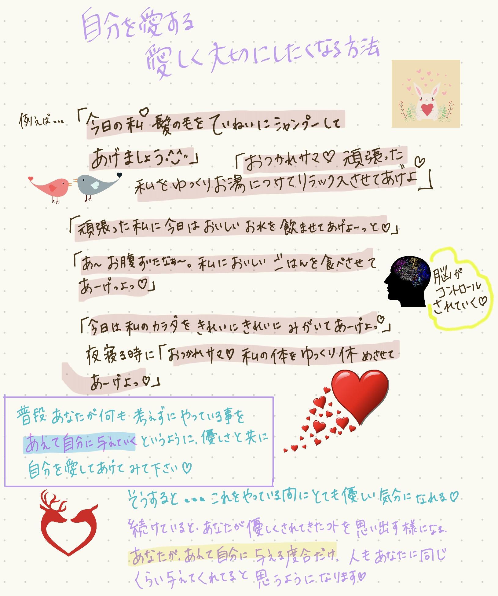 f:id:yuyu-s:20191219170108j:image