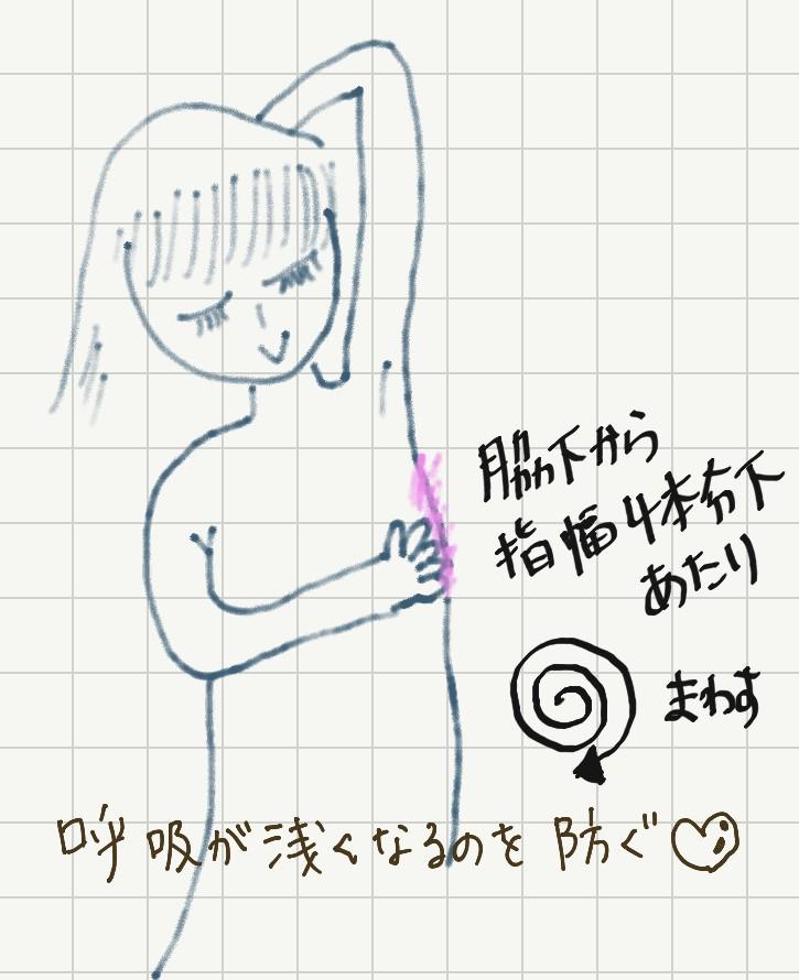 f:id:yuyu-s:20200406120749j:image