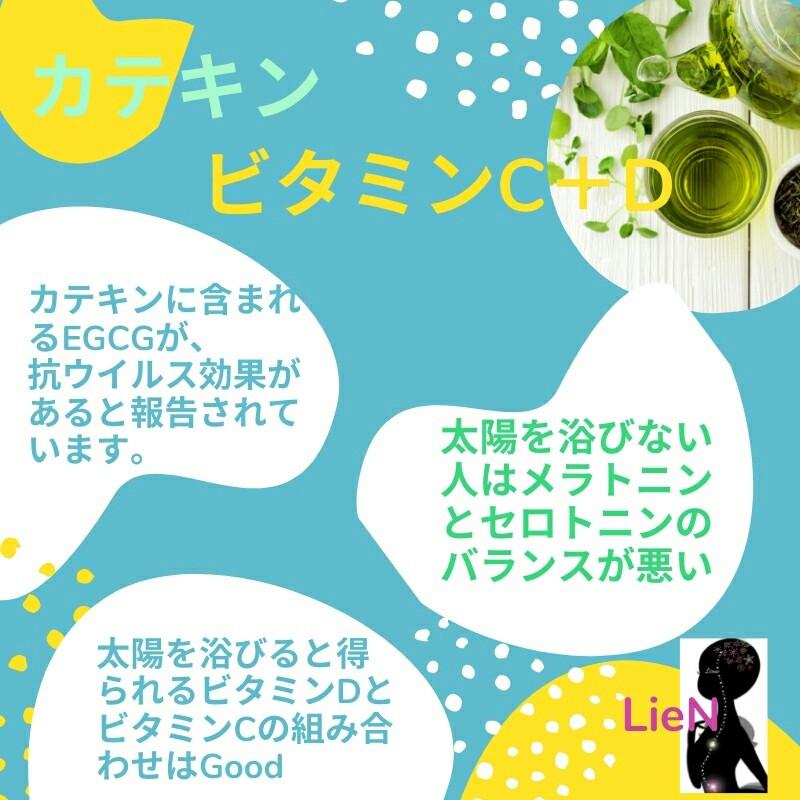 f:id:yuyu-s:20200408140711j:image