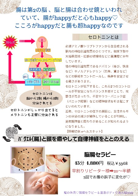 f:id:yuyu-s:20210616114604j:image