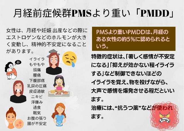 f:id:yuyu-s:20210619001043j:image