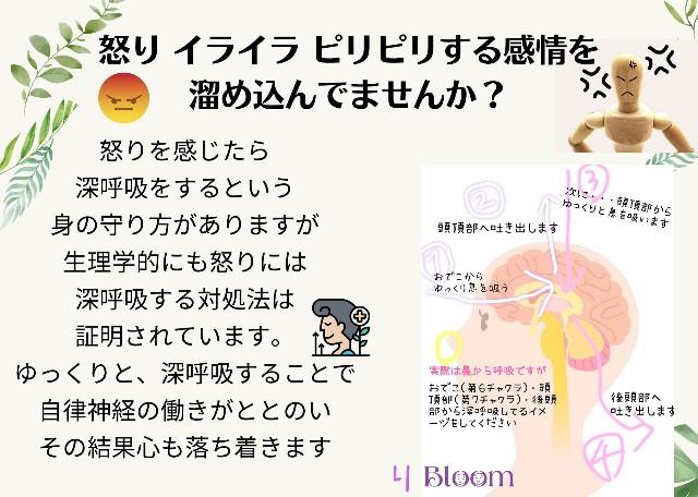 f:id:yuyu-s:20210703200030j:image