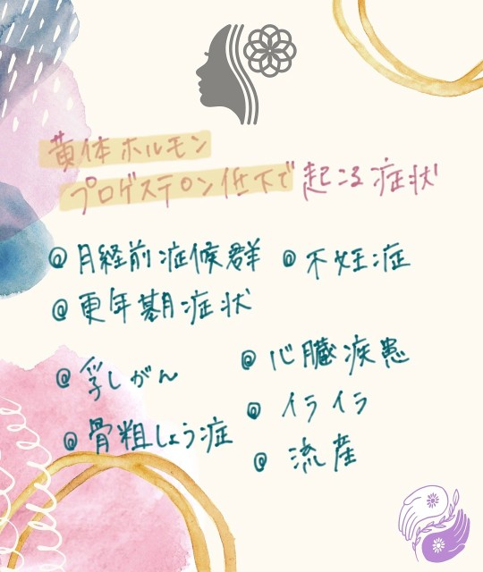 f:id:yuyu-s:20210824203621j:image
