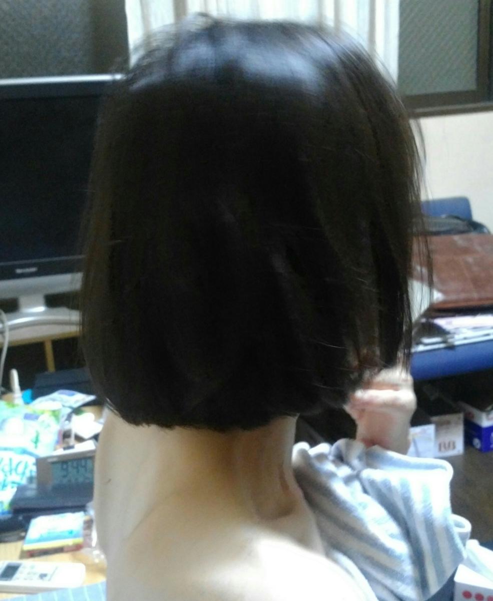 f:id:yuyu-ta:20200721141336j:plain