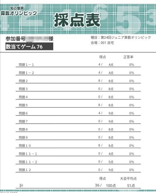 f:id:yuyu-yurayura:20200711102620j:image