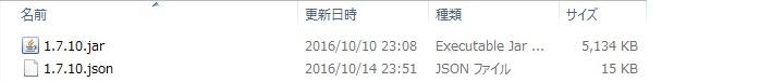 f:id:yuyu001:20161015235823j:plain