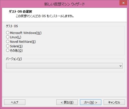 f:id:yuyu001:20170102023937j:plain