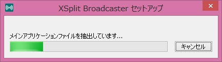 f:id:yuyu001:20170514192439j:plain