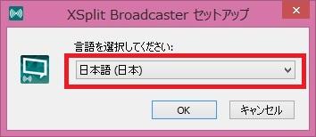 f:id:yuyu001:20170514192440j:plain